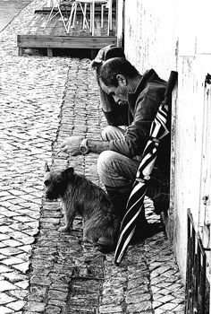Fishermans Friend - winning entry in Cambridge Camera Club 2016 Under 18's competition. Taken by Girl Behind The Lens (all work copyright)