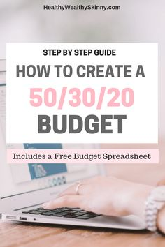 How to Create a Budget – 2019 Guide – Bankgeschäfte Sample Budget, Weekly Budget, Planning Budget, Monthly Budget, Budget Planner, Budgeting Finances, Budgeting Tips, Financial Budget, Financial Planning