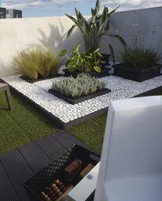 337 Best Garden Design Ideas Images Minimalist Garden Garden