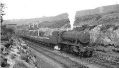 Kirkby Live Steam Locomotive, Railroad Pictures, Young Lad, Steam Railway, British Rail, Steamers, Aussies, Steam Engine, Nottingham