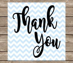 Thank you SVG Thank you SVG cutting file svg Dxf by PrintzNThings Vinyl Cutting, Paper Cutting, Vinyl Board, Help Wanted, Filing, Cutting Files, Thank You Cards, Vinyl Decals, Card Making