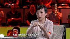 caijinglangyan 2014 - YouTube, my professor Lang and my schoolmate! go!