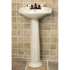farnham sink bathroom corner pedestal mini bathrooms small sinks in for wonderful best porcelain regarding remodel plans