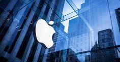 Apple anuncia o lançamento do iPhone 7!
