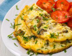 Comment composer un menu diététique Menu, Quiche, Risotto, Pasta, Breakfast, Ethnic Recipes, Rosalie, Food, Urban