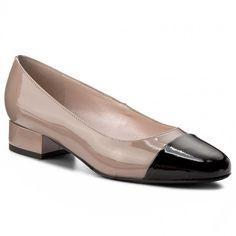 Pantofi GINO ROSSI - Miho DCH348-W43-0146-3200-0 19