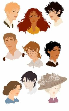 Livros Cassandra Clare, Cassandra Clare Books, Adult Fantasy Books, Saga, Divergent Funny, Cassie Clare, Holly Black, The Dark Artifices, City Of Bones