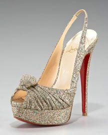 ? Christian Louboutin | Designer Shoes | Jevel Wedding Planning ...