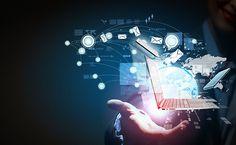communication technology - Google Search