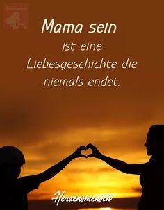 Teen Mom, We Are Family, Tantra, Digital Pattern, Wise Words, Feel Good, Einstein, Bible Verses, Jokes