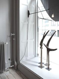 ANNALEENAS HEM // pure home decor and inspiration!: STUDIO OLIVER GUSTAV