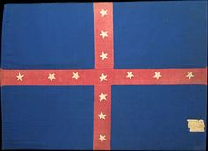 Battle flags tennessee | 16th TennesseeFlag