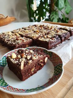 Healthy Baking, Healthy Snacks, Healthy Recipes, Lactose Free Recipes, Good Food, Yummy Food, Paleo Cookies, Clean Recipes, Clean Eating Snacks