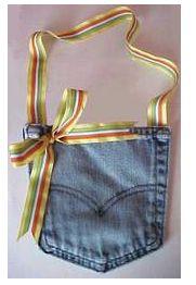 Homemade Christmas gift for girls