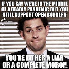 God Family Country, Creepy Joe Biden, God Bless America, Relentless, Funny Cartoons, Politics, Sayings, Memes, Usa Usa
