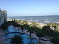 8 Best Diamond Beach By Pointe West Properties Images Galveston