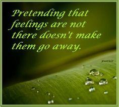 feelings love sad quote