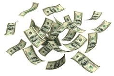 Comprando dólares pagando o mínimo de IOF? Então você vai viajar pro Exterior. E pensa que o melhor jeito de levar moeda estrangeira é utilizando um cartão de Travel Money ou Cartão de Crédito? Pois você está redondamente enganado: Desde