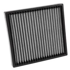 11 Scion Cabin Air Filter Replacement Videos Cabin Air Filter Cabin Filter Scion