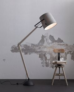 Designlampor, fönsterbelysning & bordslampor - LampGustaf Inredning AB