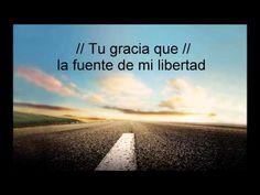 Danilo Montero - Correré (Con Letra) - YouTube