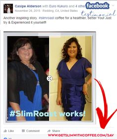 Look at how happy she is after  drinking Valentus SlimRoast Coffee! Drink coffee, lose weight, make money. (www.valentus.com/sav) Tags: valentus, onehashtagoffat, weightloss, weight loss, before and after, coffee, weight loss coffee, lose weight, make money, business Lose Weight In A Week, Ways To Lose Weight, Weight Loss Plans, Best Weight Loss, Best Diet Plan, Medical Weight Loss, Drink Coffee, Fitness Exercises, Weight Management