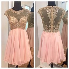 Cute dress for any occasion. Birthday, party, high school dance, girls night out, etc. JC Collection JC71 for only $219. Available in Blush and Champagne. mia bella couture. jc collection.birthday dress. party dress. prom dress. homecoming dress. girls night out. cute. sweet. blush. fashion. style.