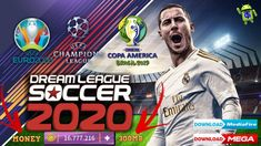 Soccer Kits, Soccer Games, Neymar, Fifa, Ronaldo, Android Mobile Games, Android Apps, Real Madrid Team, Offline Games