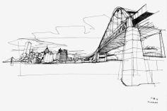 Urban Sketchers: Pittsburgh
