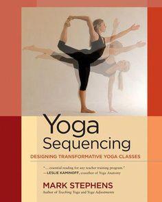 Yin Yoga, Yoga Meditation, Pranayama, Ashtanga Vinyasa Yoga, Bikram Yoga, Kundalini Yoga, Asana, Yoga Sequences, Yoga Poses