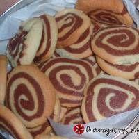 Cookies, Breakfast, Desserts, Foods, Crack Crackers, Morning Coffee, Tailgate Desserts, Food Food, Deserts