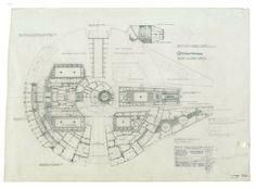 Blueprints of the Star Wars Galaxy,© 2011 Lucasfilm Ltd.