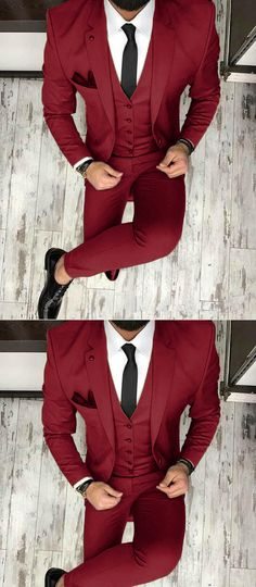 /Dark green Men Blazer Prom Suit Outfits for Graduation ,Wedding Suit Three Pieces (Jacket+pants+vest), Olive /Dark green Men Blazer Prom Suit Outfits for Graduation ,Wedding Suit Three Pieces (Jacket+pants+vest), Prom Suit Outfits, Blazer Outfits Men, Men Blazer, Mens Blazer Styles, Wedding Outfits, Prom For Guys, Prom Suits For Men, Suits For Boys, Suit For Men