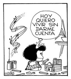 Always worth re-reading! Words Quotes, Wise Words, Me Quotes, Funny Quotes, Sayings, Night Quotes, Mafalda Quotes, Humor Grafico, Calvin And Hobbes