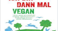Eineunterhaltsame und ganz persönliche vegane Abenteuerreise.