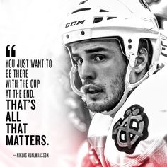 #StanleyCup #ONEGOAL