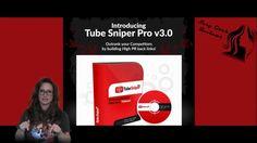 Tube Sniper 3 0 Review - WARNING - Tube Sniper 3.0 Reviews