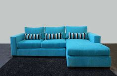 Sofa Bed With Chaise, Loveseat Sofa, Sofa Set, Industrial Sofa Table, Small Sleeper Sofa, Contemporary Leather Sofa, Couches For Small Spaces, Home Office Layouts, Linen Sofa