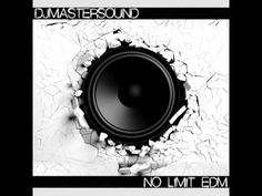Djmastersound: Don't Stop (Extended Mix) (Djmastersound Remi