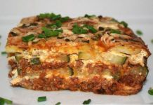 Healthy juice recipes 767089749008012156 - moussaka aux courgettes WW Source by lousage Weight Watchers Vegetarian, Weight Watchers Menu, Plats Weight Watchers, Healthy Juice Recipes, Healthy Juices, Vegetarian Menu, Diner Recipes, Carne Picada, Gratin