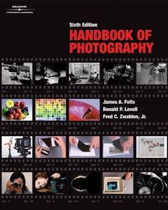 http://cam-four.com/handbook-of-photography-sixth-edition/