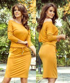High Neck Dress, Womens Fashion, Dresses, Christians, Skirts, Turtleneck Dress, Vestidos, Women's Fashion, Dress
