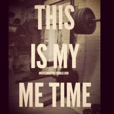 #metime #lift #weights #gym