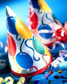 Ideia para reaproveitar a decoração da festa!