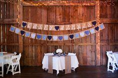 Perry Hill Orchard, Portland Wedding Photographer, rustic wedding, wedding details, diy wedding, reception details, Anne Nunn Photographers