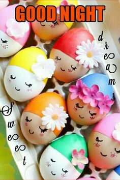 Pool Party Eggs - Ostern Dekoration - Ostern Basteln ideas diy for kids Pool Party Eggs ⋆ Handmade Charlotte easter activities Ostern Party, Diy Ostern, Easter Projects, Easter Crafts For Kids, Diy Projects, Kids Crafts, Easter Activities, Egg Decorating, Decorating Easter Eggs