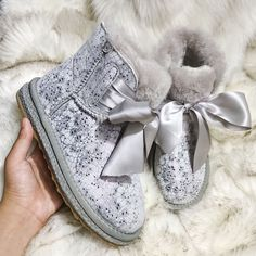 Fashion Thirsty Womens Stretch Knitted Sock Chunky Sneakers Trainers Ankle Boots Size