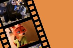 'Sloths in Service' Movie Discussion (Zootopia Trailer, Bible Activities, Sloths, Movies, Films, Cinema, Movie, Film, Movie Quotes, Sloth