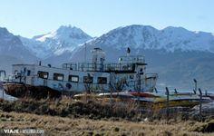 ¿Qué hacer en Ushuaia? Las mejores actividades en el fin del mundo.