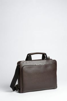 Jack Spade 'Split' Briefcase available at Nordstrom
